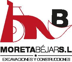 Moreta-Bejar